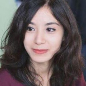 Photo de Profil de Mariko
