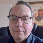 Photo de Profil de Francis